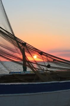 Sunset Sea And Sky. Beauty In Nature. Tranquil Scene. Boat Calm Horizon Over Water Outdoors Sea Seascape Tranquility Travel Destinations Lifestyles Mediterranean Cyprus, photography, photoart