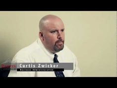 Subscribe to Reeves College http://www.youtube.com/subscription_center?add_user=ReevesCollege    Curtis Zwicker, a Business Administration graduate from Reeves College tells us his story of how he applied his 17-year experience in retail management to his goals of higher education. Upon enrolling in Reeves College, he was able to pursue Business Administration courses to help him move towards a new career direction in business management.     #Alberta #Edmonton #Calgary #Lethbridge #college