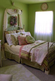 quarto romantico 12