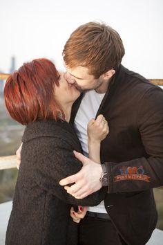 #rukaiserdce #рукаисердце #свидание #предложение #date #proposal #engagement #surprise #romantic