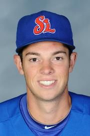 Astromets Mind: Steven Matz Makes Another Rehab Start With St. Luc...