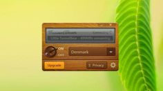Downloads: Download of the day: TunnelBear
