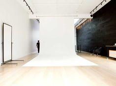 Studio Black Box | Photographers