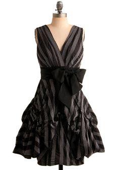 City of Lights Dress- Modcloth  $312.99