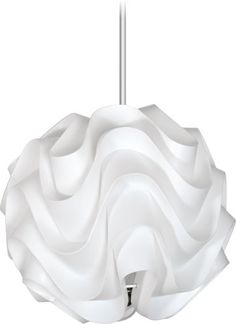 Chic Pendant - Large, Pendants, Contemporary, New Zealand's Leading Online Lighting Store