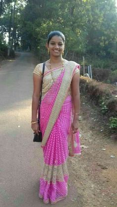 Beautiful Girl In India, Beautiful Women Over 40, Beautiful Blonde Girl, Beautiful Girl Photo, Most Beautiful Indian Actress, Beautiful Saree, Beauty Full Girl, Beauty Women, Real Beauty