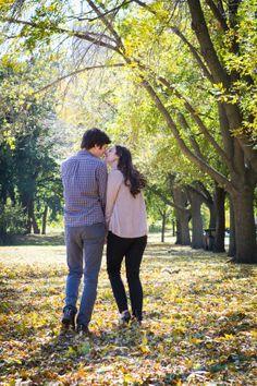 engagement photos portland photographers photo credit: Pines Photography