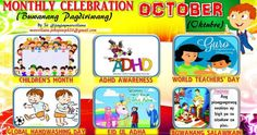 Bullying Bulletin Boards, Bulletin Board Borders, Classroom Bulletin Boards, Classroom Decor, Monthly Celebration, October Bulletin Boards, Classroom Rules Poster, Award Certificates, Adhd
