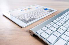 As 12 tendências de marketing digital