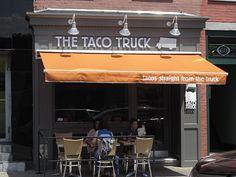 N J S Best Tacos Part 1 Top Taco Restaurants Hoboken