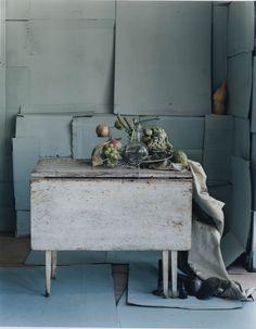 Molly's Room - Martyn Thompson