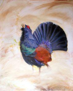 Lust auf Kunst? Ich bin Eszter Fezler Künstlerin. Auf dieser Webseite finden Sie das Reinach-Projekt, und verschidene Gemälde, Grafiken und weitere interessante Kunstwerke von mir. Seien Sie mein Gast!