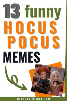 Hocus Pocus is an American classic, and makes for some hilarious Hocus Pocus memes for parents. 90s kids raising kids, enjoy! Top Funny, Funny Love, Really Funny, Funny Parenting Memes, Funny Memes, Hilarious, Memes Humor, Raising Kids Quotes, Quotes For Kids