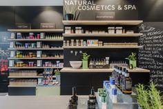 Apivita store Amsterdam (2)