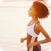 Running Workouts with Interval Training for-me