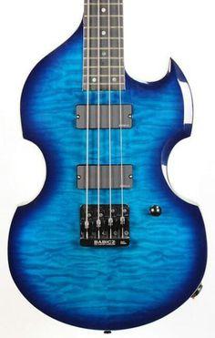 Halo Bass