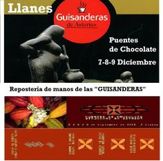 #Puente de la #constitución 2012. #Llanes. #Asturias.