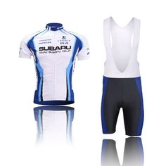 Outdoor Sports Pro Team Short Sleeve Cycling Jersey And Bib Shorts Set1500265  Size  XXXLarge  -- Visit the image link more details. (Note:Amazon affiliate link)