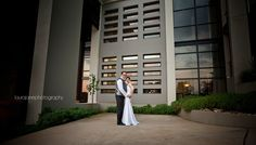 Fairway Hotel Wedding – André and Karin, 24 March March 12th, Hotel Wedding, Hotel Spa, Real Life, Weddings, Photography, Beautiful, Photograph, Wedding