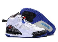 brand new 0d916 b3b8d 8 Best Air Jordan Spizike images   Air jordan shoes, Nike air ...
