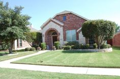 Single Family, Traditional - Mckinney, TX    Financing for this home can be provided by 602-361-0707: Arizona Mortgage. Get a Home Loan quick and easy with The Mark Taylor Team! Home Purchases, Refinance, Short Sales, FHA, VA, HUD, USDA, Foreclosures & More. We are the Arizona Mortgage experts. AZ Home Loans, Arizona Refinance, Arizona Short Sale, Arizona Foreclosure, AZ FHA, AZ HUD, AZ VA Loans, AZ USDA, Arizona FHA, Arizona HUD, Arizona VA, Arizona USDA
