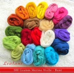 http://de.dawanda.com/product/77263807-500-gramm-merino-kammzugwolle---bunt