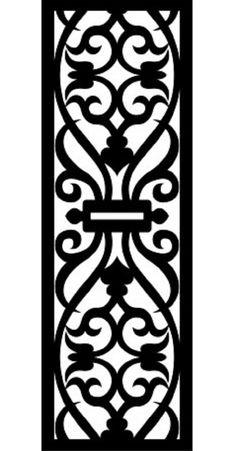1 million+ Stunning Free Images to Use Anywhere Stencil Patterns, Stencil Designs, Wall Art Designs, Metal Clock, Metal Wall Art, Wood Art, Jaali Design, Roman Clock, Cnc Cutting Design