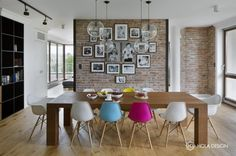 family-penthouse-by-hola-design-01