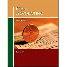 advanced accounting fischer11e tbchap21 pdf Solution manual advanced accounting beams 11e chp1pdf advanced accounting / edition 11 advanced accounting, 8e offers the most authoritative, conceptually strong, and comprehensive coverage of advanced accounting topics of any text on the market.
