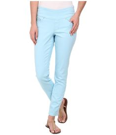 Jag Jeans Blue Free shipping and free 365 day returns