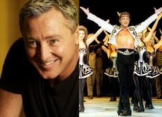 Michael Flatley-Lord of the Dance