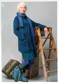 Product – GUDRUN SJÖDÉN - vaatteita verkossa ja postimyynnissä