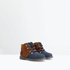 Bebé Imágenes De Mejores Calzado s Zapatos 57 Niñ 5HYqnww