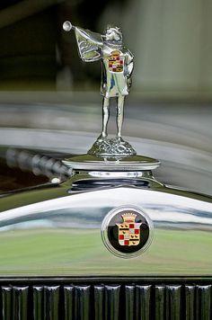 1929 Cadillac, Cadillac Prints, Cadillac Photographs, Cadillac Images, Cadillac Pictures