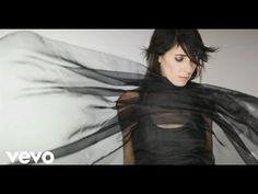 Giorgia - Oronero (Video Musicale)