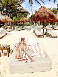 Travel guide: tulum rosa del viento travel tulum mexico/guide to tulum/tulu Mexico Vacation, Mexico Travel, Vacation Spots, Tulum Mexico Resorts, Maui Vacation, Cozumel, Travel Guides, Travel Tips, Travel Checklist