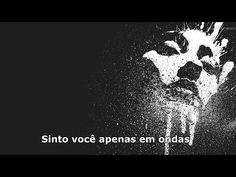 Pink Floyd - Comfortably Numb Legendado Tradução