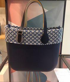O bag Pandora Jewelry Box, Pandora Bag, Pandora Bracelets, Pandora Charms, O Bag, Fashion Bags, Fashion Outfits, Michael Kors Jet Set, Leather Bag