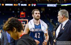 NBA News: Kevin Love Injury Not Serious, Diagnosed As Shoulder Stinger - http://www.morningnewsusa.com/nba-news-kevin-love-injury-not-serious-diagnosed-shoulder-stinger-2357258.html