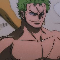 One Piece Crew, One Piece World, Zoro One Piece, One Piece Fanart, Zoro Nami, Roronoa Zoro, One Piece Pictures, One Piece Images, Anime Couples Manga