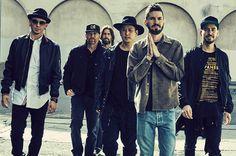 Linkin Park no continuará con su gira por Norte América