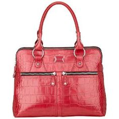 #ModaluPippa in Croc Pink is #Modalu's most #popular range of #handbag and its not hard to see why with this top quality handmade handbag. Its simple, graceful style - has a big #celebrity following, but without the price tag.