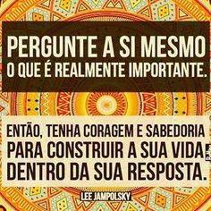 Colcha de Retalhos - Cora Coralina - https://omnamahvilmasantos.blogspot.com.br/