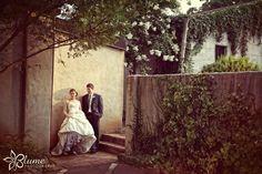 kristen & will | peachtree christian church | summerour studio | atlanta, ga wedding photographer