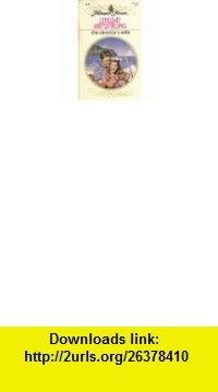 Perhaps Love (Harlequin Romance # 2582) (9780373025824) Lindsay Armstrong , ISBN-10: 0373025823  , ISBN-13: 978-0373025824 ,  , tutorials , pdf , ebook , torrent , downloads , rapidshare , filesonic , hotfile , megaupload , fileserve