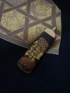 ZORRO Order Collection - Pendant - 183