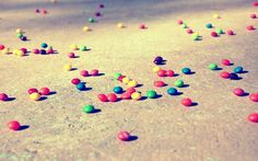 #1542274, candy category - windows wallpaper candy