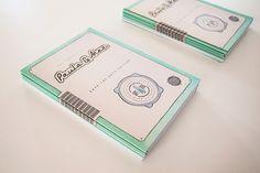 Libros de ceremonias personalizados   María Vilarino Money Clip, Wallet, Wedding Invitations, Languages, Day Planners, Weddings, Money Clips, Purses, Diy Wallet