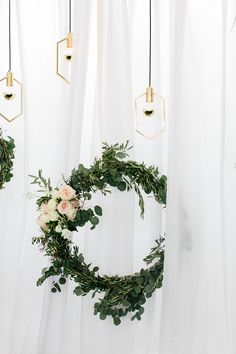 Amazing and Unique Tricks Can Change Your Life: Simple Wedding Flowers Winter wedding flowers purple corsage. Daisy Wedding Flowers, Winter Wedding Flowers, Rustic Wedding Flowers, Wedding Wreaths, Wedding Flower Arrangements, Flowers In Hair, Flowers Wine, Flower Decorations, Wedding Decorations