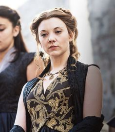 Game of Thrones: Natalie Dormer as Margaery Tyrell Costumes Game Of Thrones, Game Of Thrones Dress, Game Of Thrones Art, Got Costumes, Movie Costumes, Costume Ideas, Margery Tyrell, Serie Got, Game Of Trone